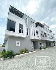 4 Bedroom Terrace Duplex For Sale At Lekki Phase 1 Lagos | Houses & Apartments For Sale for sale in Lagos State, Lekki Phase 1