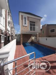 4 Bedroom Duplex For Sale At Oniru Victoria Island Lagos | Houses & Apartments For Sale for sale in Lagos State, Victoria Island