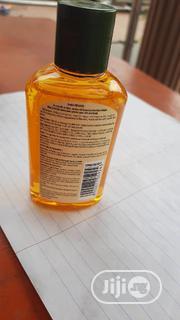 Longrich Snake Oil 80ml | Skin Care for sale in Lagos State, Ifako-Ijaiye