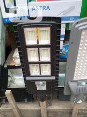 200w Solar Street Light | Solar Energy for sale in Lagos State, Amuwo-Odofin