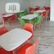 Restaurants Table   Furniture for sale in Lagos State, Ojo