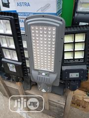 150w Solar Street Light | Solar Energy for sale in Lagos State, Amuwo-Odofin