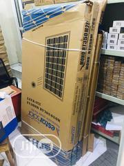 350watt Solar Panels Mono | Solar Energy for sale in Lagos State, Ojo