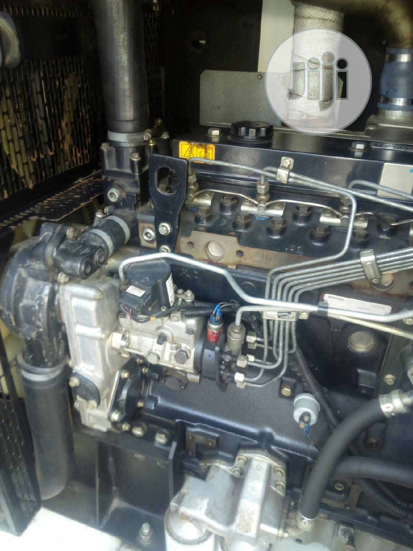150kva Perkins Generator | Electrical Equipment for sale in Ojo, Lagos State, Nigeria