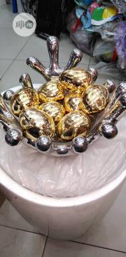 Table Decor | Arts & Crafts for sale in Lagos State, Lagos Island