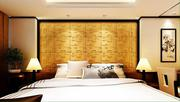 Interior 3D Wall Panel | Home Accessories for sale in Lagos State, Alimosho