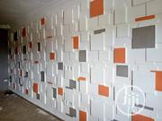 3D Wall Panel Deco | Home Accessories for sale in Lagos State, Alimosho