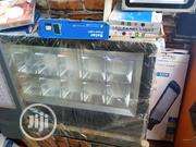 1000w Flood Light | Home Accessories for sale in Lagos State, Amuwo-Odofin