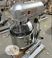 High Grade Cake Mixer/30litres | Restaurant & Catering Equipment for sale in Lagos State, Ojo