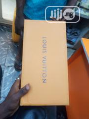 Original Luis Vuitton Palms | Shoes for sale in Lagos State, Surulere