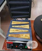 High Grade Toaster | Kitchen Appliances for sale in Lagos State, Ojo