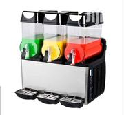 3 Tank Juice Dispensers   Restaurant & Catering Equipment for sale in Lagos State, Ojo