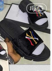 Original Quality and Beautiful Men Designers Slip On | Shoes for sale in Abuja (FCT) State, Dakwo District
