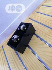 Montblanc Cufflinks Buttons | Clothing Accessories for sale in Lagos State, Surulere