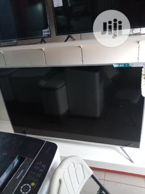 75inch Hisense Tv
