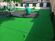 Small Squashball Golf Court Installation In Lagos State | Landscaping & Gardening Services for sale in Lagos State, Ikeja