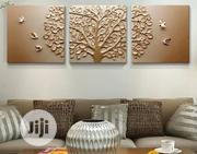 Nice Wall Frame for Sale | Home Accessories for sale in Lagos State, Lagos Island
