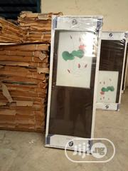 Quality Doors For Tl House | Doors for sale in Lagos State, Orile