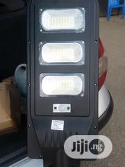 90w Soler Street Light With Emotional Sensor And Remote Control   Solar Energy for sale in Ogun State, Abeokuta South