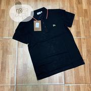 Original Quality and Beautiful Men Designers T-Shirt | Clothing for sale in Rivers State, Emohua