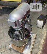 High Grade Cake Mixers/20litres Cake Mixer | Restaurant & Catering Equipment for sale in Lagos State, Ojo