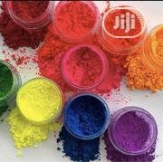 Neon Pigments   Makeup for sale in Lagos State, Ikeja