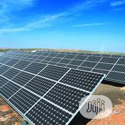 Solar Inverter | Solar Energy for sale in Lagos State, Lekki Phase 1