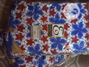 Quality Excellence Fabrics | Clothing for sale in Abuja (FCT) State, Garki 1