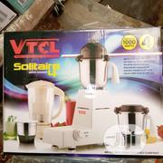 Kitchen Blender and Grinder | Kitchen Appliances for sale in Oyo State, Ibadan