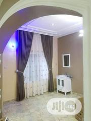 Quality Curtains Fabrics | Home Accessories for sale in Lagos State, Ikeja