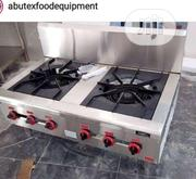 Gas Stove Cooker | Kitchen Appliances for sale in Lagos State, Ojo