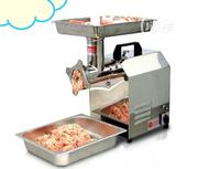 High Grade Meat Mincer | Restaurant & Catering Equipment for sale in Lagos State, Ojo
