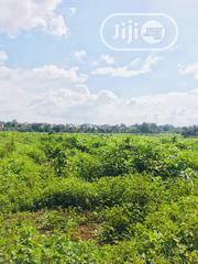 Buy and Build Plots Available | Land & Plots For Sale for sale in Enugu State, Enugu