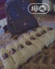 Sweet Popcorn | Meals & Drinks for sale in Delta State, Oshimili South