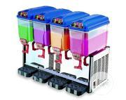 4 Tank Juice Dispenser   Restaurant & Catering Equipment for sale in Lagos State, Ojo
