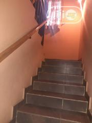 Five Bedroom Fully Detached Duplex For Sale In Gbagada   Houses & Apartments For Sale for sale in Lagos State, Kosofe