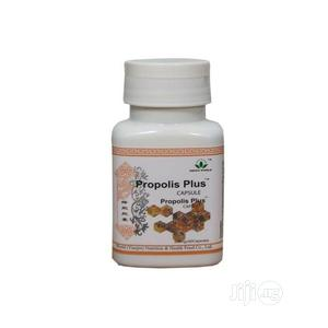 Green World Propolis Capsule   Vitamins & Supplements for sale in Abuja (FCT) State, Wuse 2