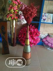 Beautiful Multi Colour Flower Vase | Home Accessories for sale in Osun State, Osogbo