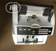 Brand New Imported Original Glory Note Counting Machine Model Gfb N800 | Store Equipment for sale in Lagos State, Lekki Phase 1