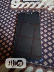 Itel P32 8 GB Black | Mobile Phones for sale in Ondo State, Akure