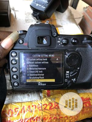 Nikon D300   Photo & Video Cameras for sale in Lagos State, Ikeja