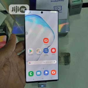 Samsung Galaxy Note 10 256 GB | Mobile Phones for sale in Lagos State, Ikeja