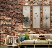 3D Wallpaper | Home Accessories for sale in Osun State, Ede