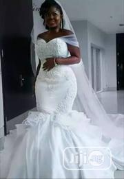 Stylish Wedding Gown | Wedding Wear for sale in Lagos State, Ikeja