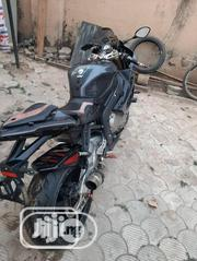 Kawasaki Ninja 650 2000 Blue | Motorcycles & Scooters for sale in Anambra State, Nnewi