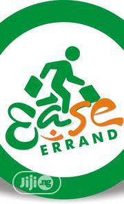 Delivery And Errand Service In Ijebu Ode | Logistics Services for sale in Ogun State, Ijebu Ode