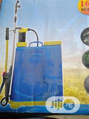 Chemical Sprayer   Farm Machinery & Equipment for sale in Lagos State, Ajah