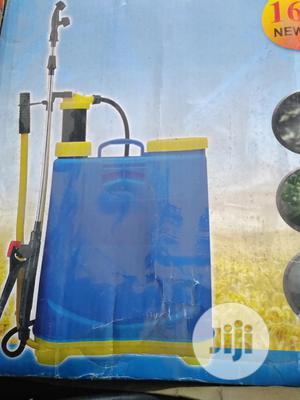 Chemical Sprayer | Farm Machinery & Equipment for sale in Lagos State, Ajah