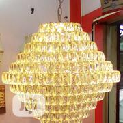 Chandelier Light | Home Accessories for sale in Lagos State, Ikeja