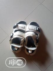 Off White Sandal White | Shoes for sale in Ogun State, Abeokuta South